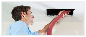 http://www.airductcleaningspring.com/duct-vent-cleaners/air-duct-cleaning.jpg