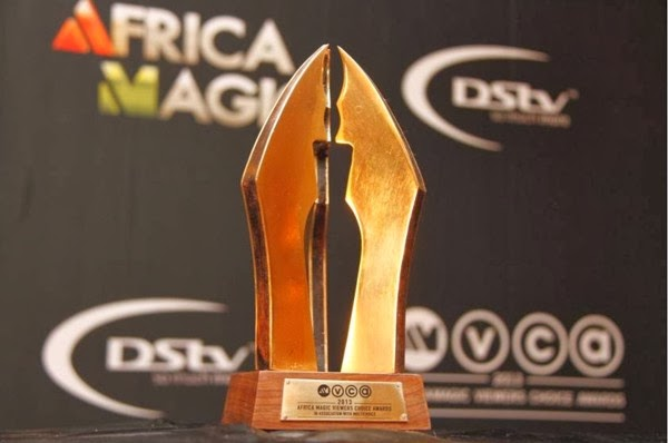 kenyans-dazzle-at-the-amvca-awards