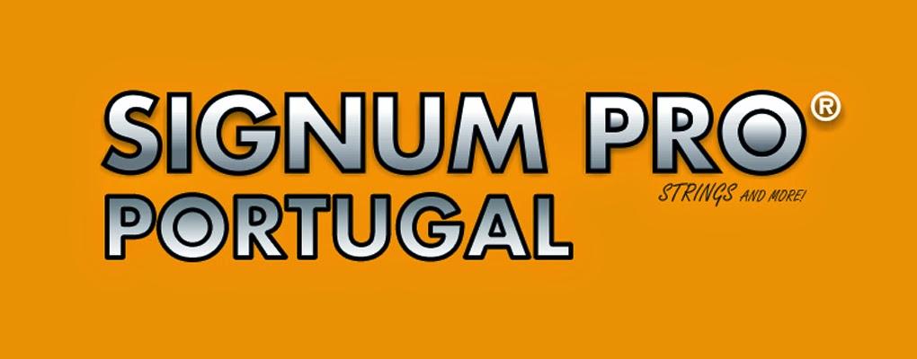Signum Pro Portugal