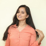 Ishika Singh New Photos 106