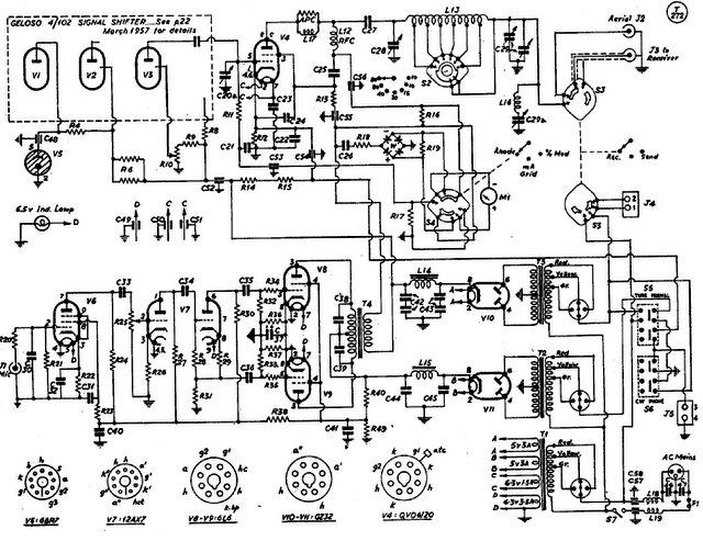 Swm 8 Wiring Diagram Nilzanet – Swm Wiring Diagram