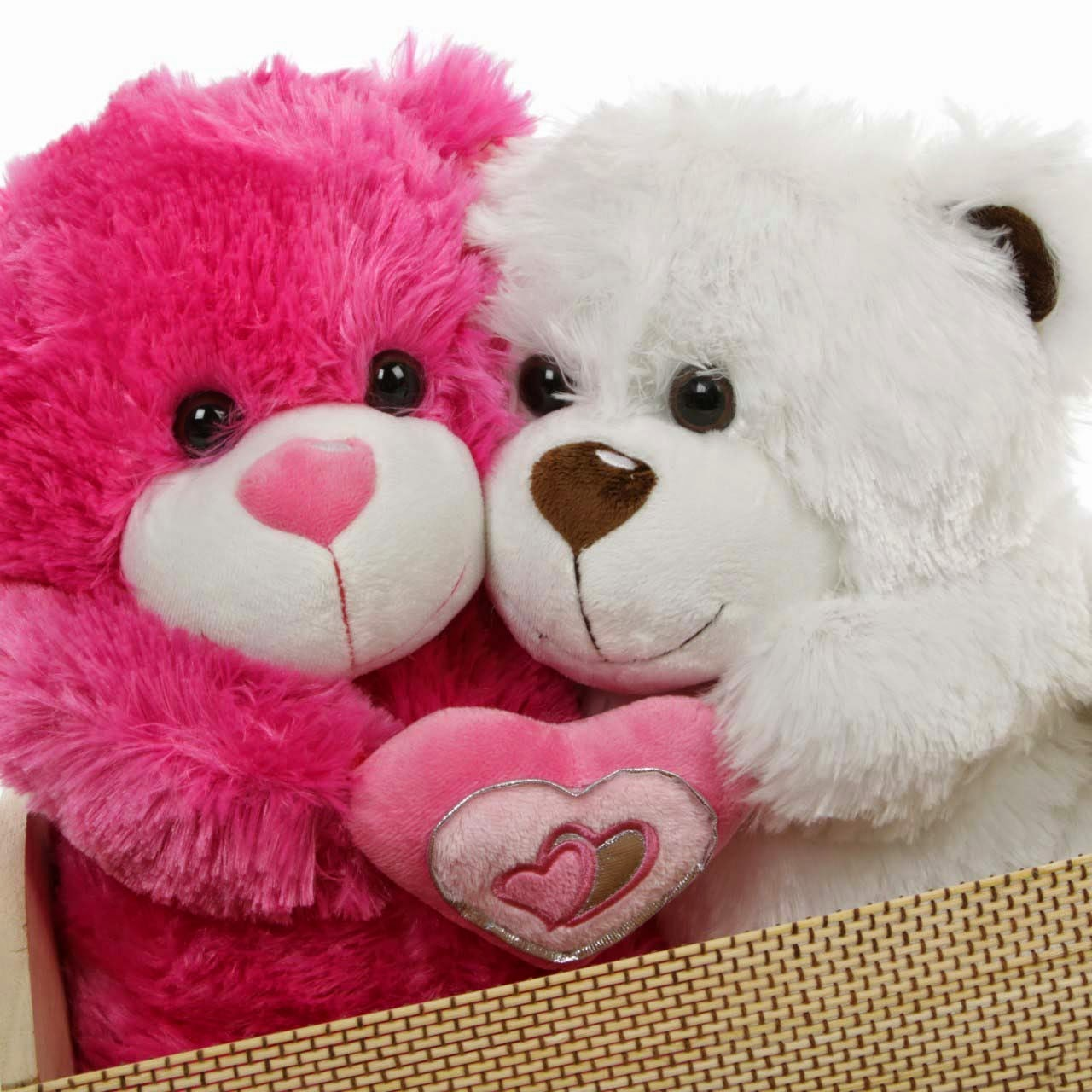 Valentine-Teddy-Bear-hot-Gift-For-You
