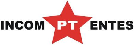 Definição do PT - Partido dos Trabalhadores