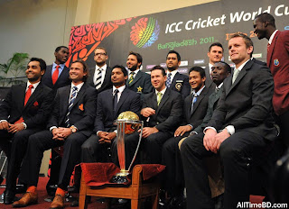 Top ICC World Cup 2011 Opening Ceremony Wallpaper and Best Video