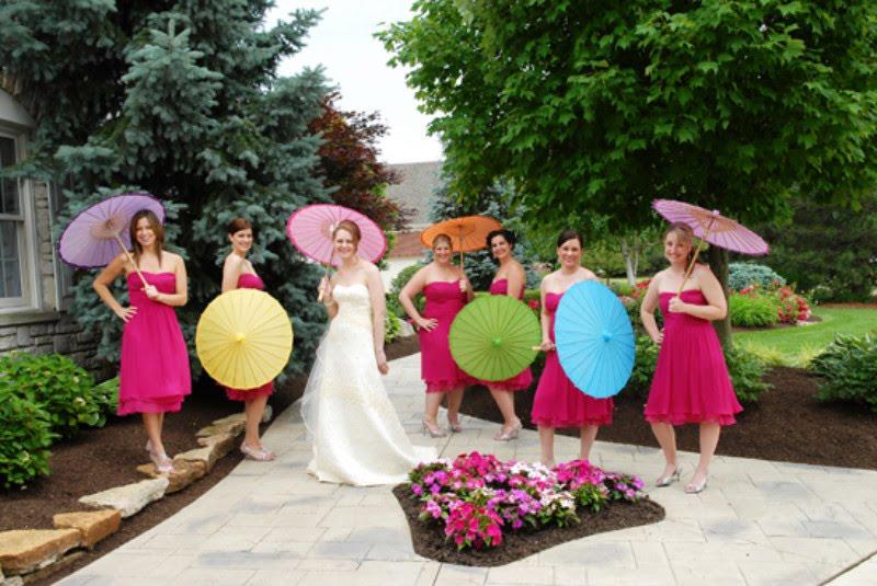 Ysa Makino Mermaid Wedding Dresses ysa makino mermaid wedding dresses
