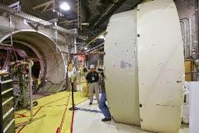 fukushima% - Ex-analista de la NSA expone la verdad sobre Fukushima