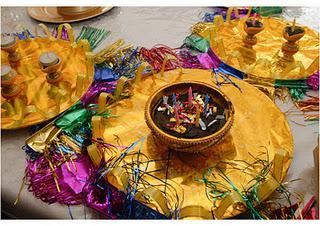 Mehndi Plates Decoration Ideas & Mehndi Designs\u0027 World [Pakistani Indian Arabian Latest Mehndi ...