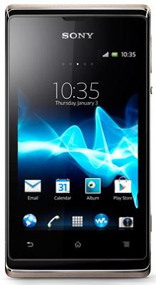 Sony-Xoeria-E-Dual-SIM-India