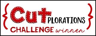 2018 October Challenge