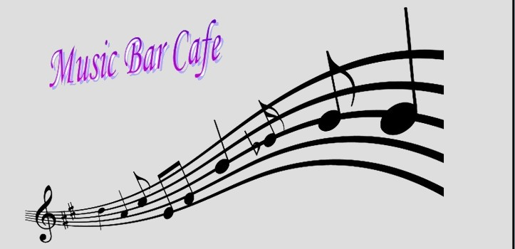Music Bar Cafe