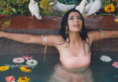 nude tamil heroine boobs