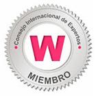 http://www.womenalia.com