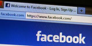 Facebook bientôt décliné en version pro ?