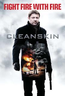 Cleanskin – Bis zum Anschlag