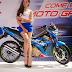 Giá xe Suzuki Raider 150 hình ảnh đánh giá chi tiết