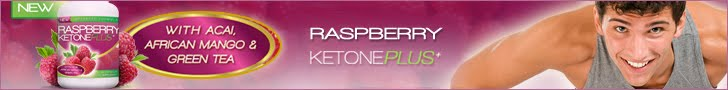 Raspberry Ketone Plus Reviews - Burn Unwanted Fast