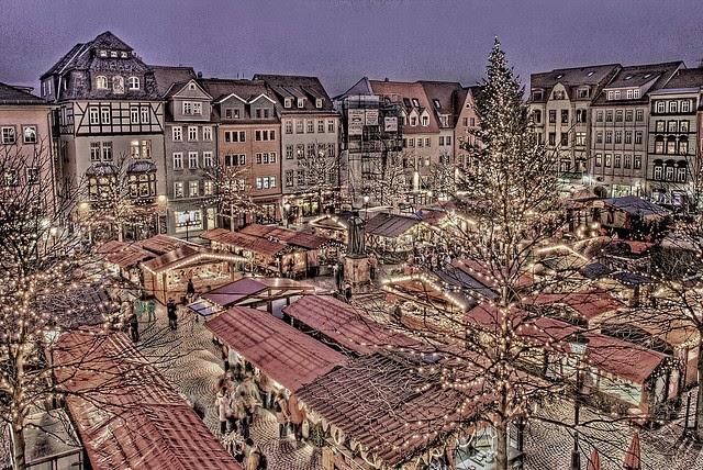 mercadillo_adviento_Jena_Alemania