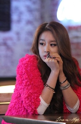 T-ara's Jiyeon on Dream High 2's Episode 6 Preview ~ T-ara World ...