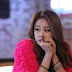 T-ara's Jiyeon on Dream High 2's Episode 6 Preview