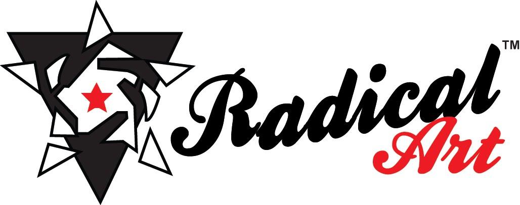 RadicalArt Design