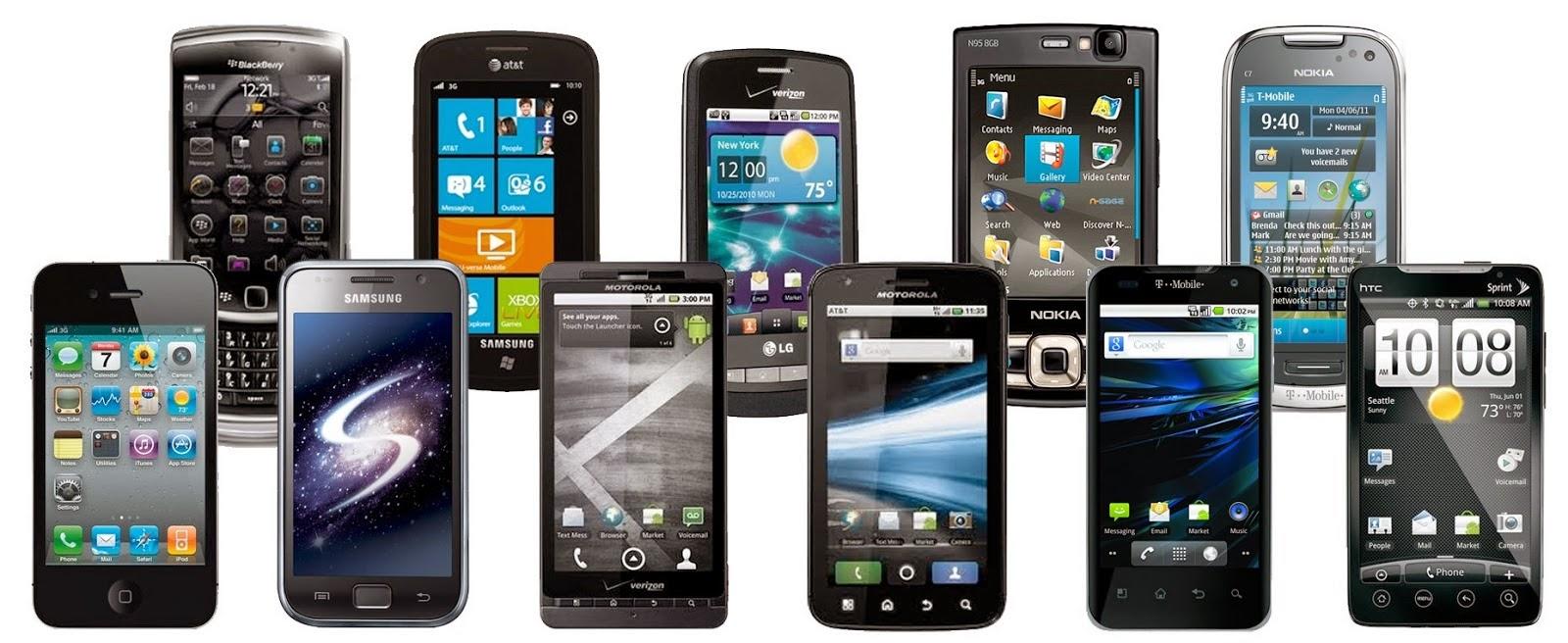10 meilleurs smartphone dans le monde nouveau smartphone. Black Bedroom Furniture Sets. Home Design Ideas