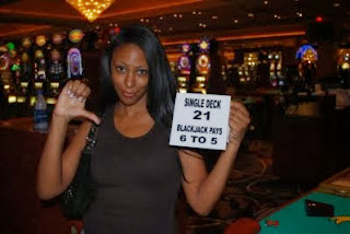slot machine odds calculator