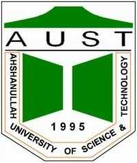 ubc bachelor of education application deadline
