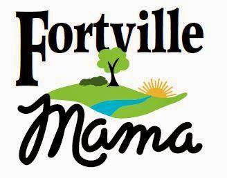 Fortville Mama