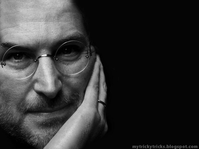 steve jobs wallpaper,steve jobs stanford speech,steve jobs wallpapers hd, wallpapers of steve jobs,steve jobs