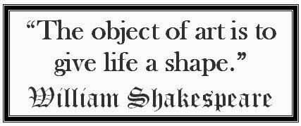 Wise and Famous Quotes of William Shakespeare-3