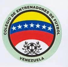 CEFV - VENEZUELA