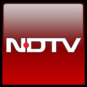 NDTV APK