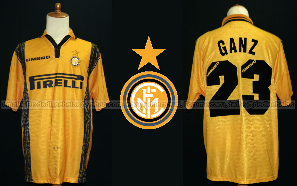 kits, numbers, fonts REQUESTS - Page 2 96-97+3rd+inter+ganz