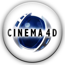 CINEMA 4D R12 Gratis [portable] [64bits] [32bits] Cinema_4D_Dock_Icon_by_killalopez
