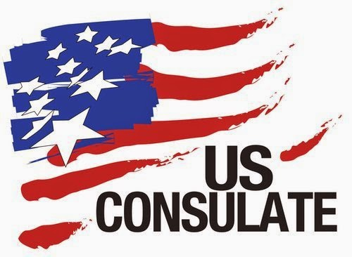 U s consulate vacancy business development specialist for Consulate jobs