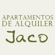 Apartamnentos de Alquiler Jaco