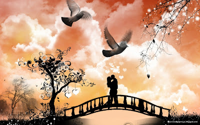wallpaper love quotes couple sad free download taglog in