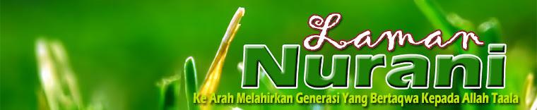 Laman Nurani