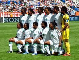 Super Falcons: Okon invites 40 players to camp ahead Japan friendlies, Nigeria, Nigeria Female football league, Bayelsa queens, Rivers angel, Delta queens, Nasarawa Amazons, Confluence queens,