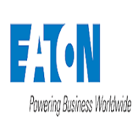 Eaton Freshers Job Openings 2015