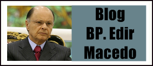 Blog do Bispo Edir Macedo