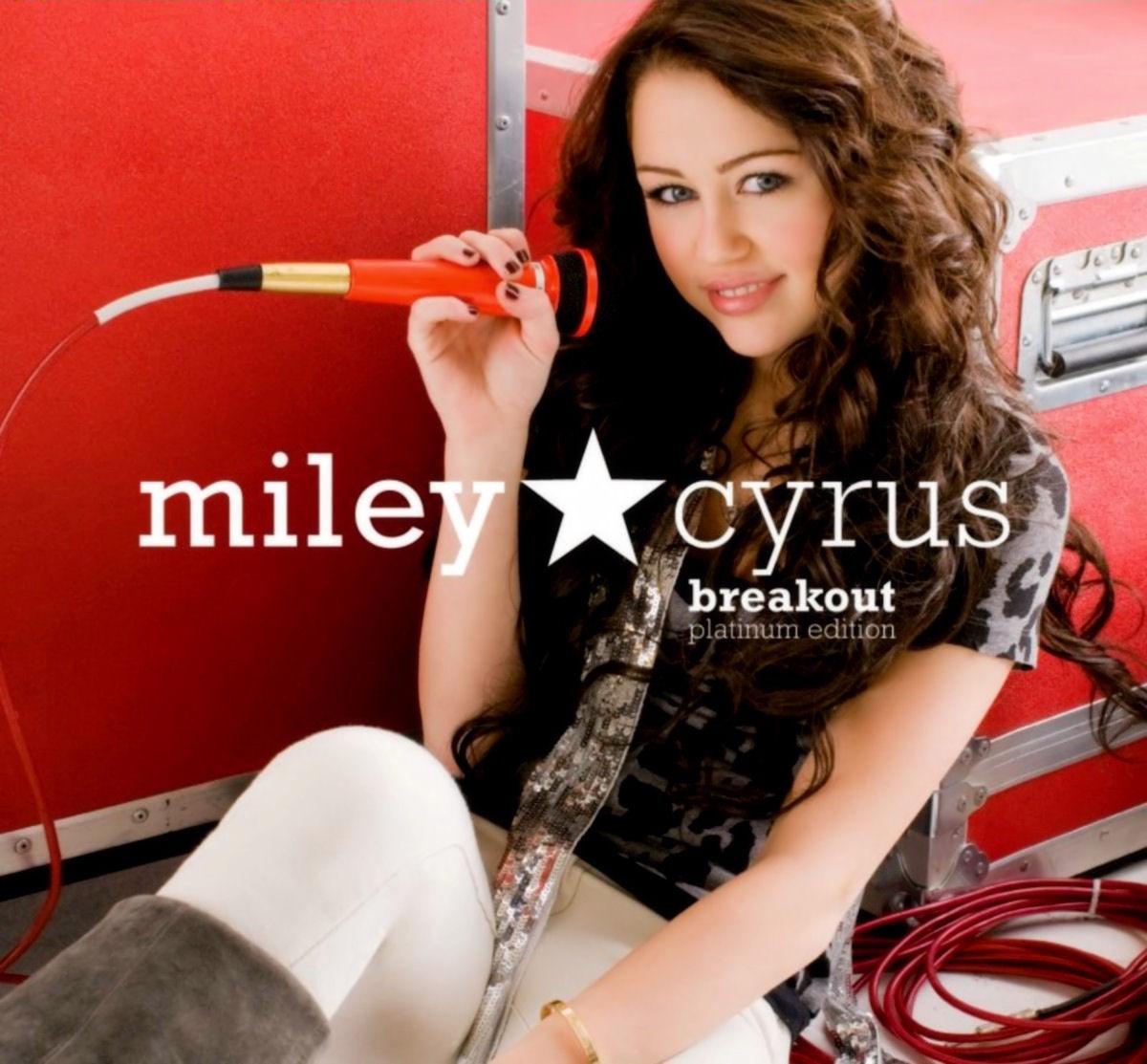 http://2.bp.blogspot.com/-Pn-qKhcXQ6Q/Tp7Jnie902I/AAAAAAAAAqc/H93zJ9DX_lM/s1600/miley-cyrus-Wallpapers.jpg