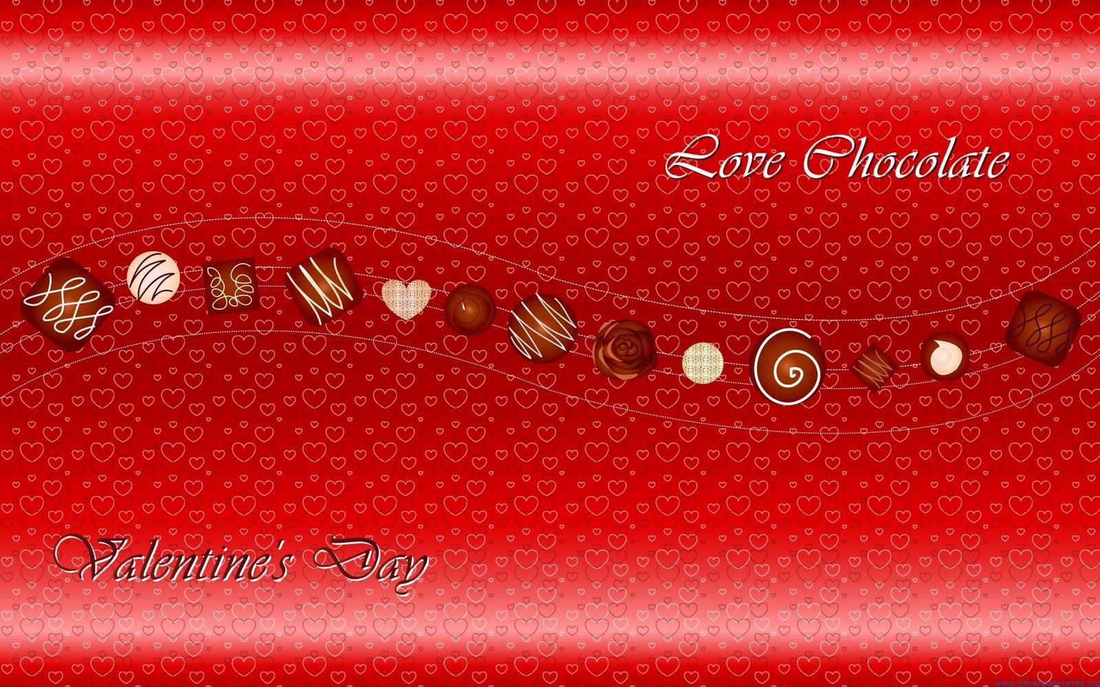 http://2.bp.blogspot.com/-Pn-z-cJekRQ/Tyo9gCQZXmI/AAAAAAAABy0/DnznrHEmX1g/s1600/Beautiful+Valentine%2527s+Day+HD+Widescreen+Wallpapers+%252841%2529.jpg