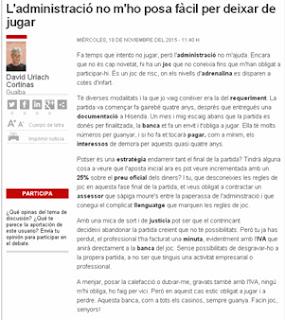 http://www.elperiodico.com/es/entre-todos/participacion/ladministracio-mho-posa-facil-per-deixar-jugar-39399
