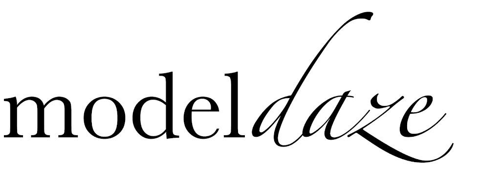 modeldaze
