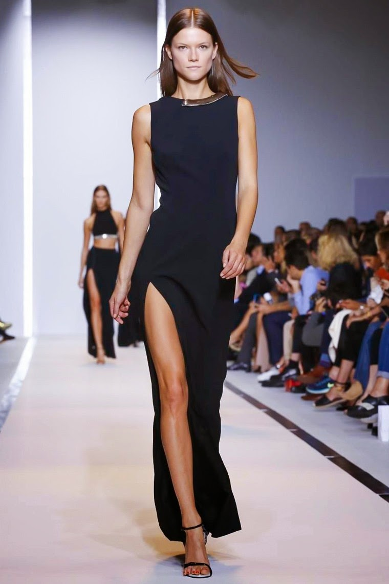 Mugler spring summer 2015, Mugler ss15, Mugler, Mugler ss15 pfw, Mugler pfw, Thierry Mugler, Mugler angel, david koma mugler, perfume angel, farfum angel, thierry mugler ss15, pfw, pfw ss15, pfw2014, fashion week, paris fashion week, du dessin aux podiums, dudessinauxpodiums, vintage look, dress to impress, dress for less, boho, unique vintage, alloy clothing, venus clothing, la moda, spring trends, tendance, tendance de mode, blog de mode, fashion blog,  blog mode, mode paris, paris mode, fashion news, designer, fashion designer, moda in pelle, ross dress for less, fashion magazines, fashion blogs, mode a toi, revista de moda, vintage, vintage definition, vintage retro, top fashion, suits online, blog de moda, blog moda, ropa, asos dresses, blogs de moda, dresses, tunique femme,  vetements femmes, fashion tops, womens fashions, vetement tendance, fashion dresses, ladies clothes, robes de soiree, robe bustier, robe sexy, sexy dress