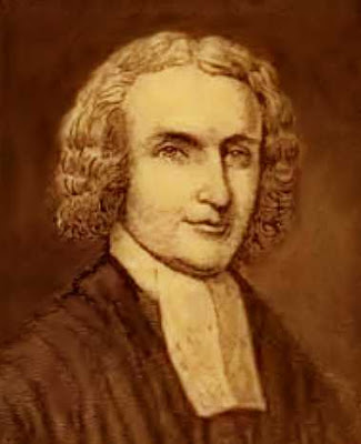 """aaron burrs biography The burrs loved it: in 1793, aaron described wollstonecraft's essay as """"a work of genius""""  1861's the amorous intrigues and adventures of aaron burr presented as a novelized biography ."""