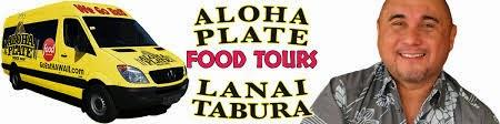 ALOHA PLATE FOOD TOURS