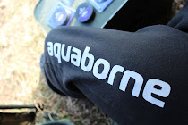 Aquaborne Clothing