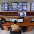 TP.HCM xây dựng hệ thống điều khiển và giám sát giao thông